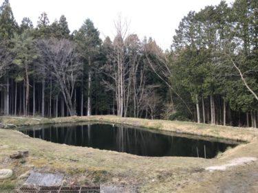 水遊び:エリアトラウト✖福島県 4月のサンペイ(三瓶)フィッシング(釣果まとめ・おすすめラインとフックセッティング)